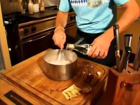 salade-d'oranges-à-la-marocaine---recette-cuisine