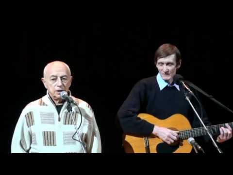 Песня Александр Городницкий - В Уэльсе теплые дожди в mp3 320kbps
