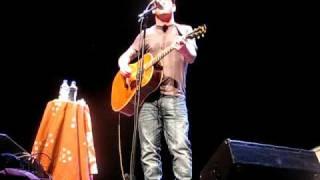 Corey Taylor-Nobody