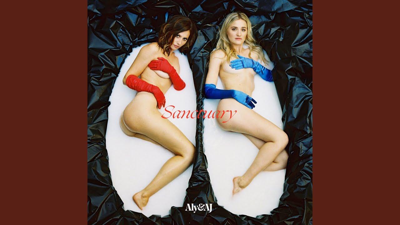 Anais Sanson Nue classements cif - vos tops singles / albums - page 2 - les