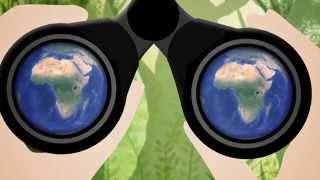 Transformer la conservation avec les nouvelles technologies