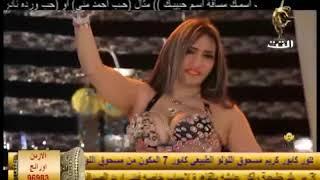 مها عامر والراقصه شهيره بتصعب عليا ع التت   YouTube