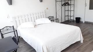 Au Nouvel Hôtel - Toulon - France