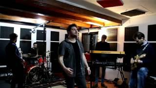 Lysergic Dream - Have a Cigar - Pink Floyd Cover Live @TouchClay Studio Popoli