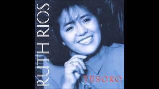 Ruth Ríos Tesoro CD Full/Completo HD