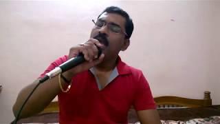 SINOJ KUMAR & LATA - Sawan Ka Mahina Pawan Kare Shor - MILAN