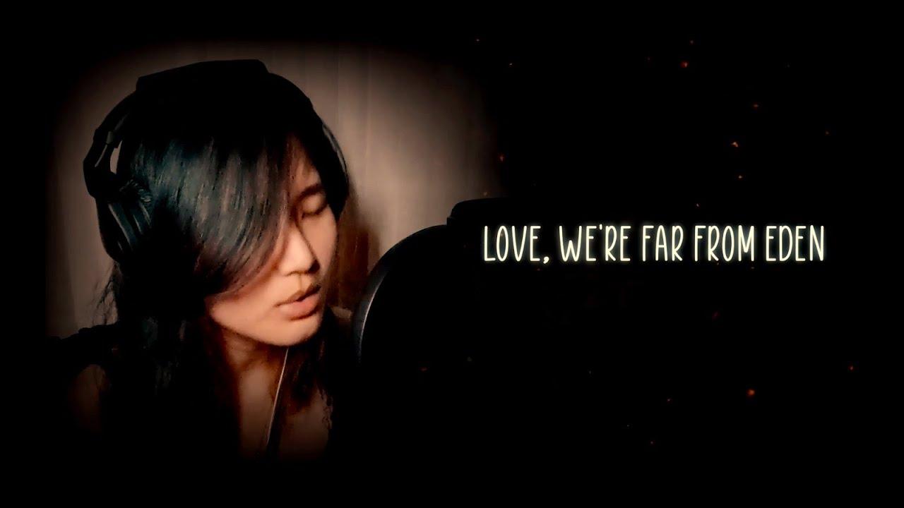 Bon Iver   For Emma, Forever Ago cover ukulele + lyrics + ...