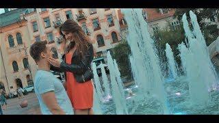 Blu Rey - Zakochaj się