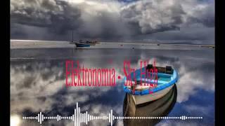 Elektronomia   Sky High - edm mix 2017 popular song. mp4