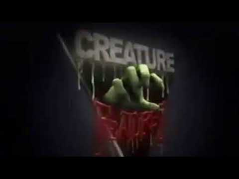 Creature (official song) music video coming out soon
