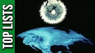 Nuclear Detonations That Went Horribly WRONG