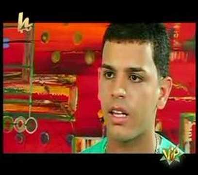 tito el bambino HTV-20-05-2008