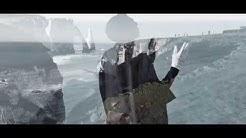 Saint Gervais - Cri de l'Homme (Official Video)