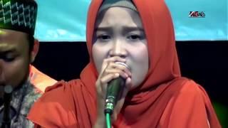 Video FULL ALBUM SUARA MERDU MQ MUHASABATUL QOLBI JOMBANG TERBARU LIVE BANJAR-BLORA download MP3, 3GP, MP4, WEBM, AVI, FLV Oktober 2018