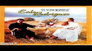 Lalo Rodriguez - Despues De Hacer El Amor 1988