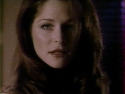 "Savannah - 2x06 ""Vengeance Is Mine"" (1996)"