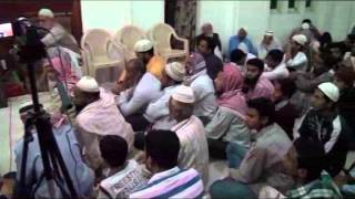 Zuban Ki Halakatain Complete Lecture By Adv  Faiz Syed(Hindi/Urdu)