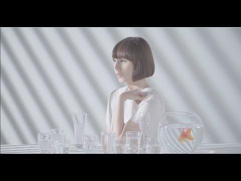 土岐麻子 / 「STRIPE」MV