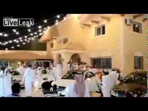 Видео шейхи забавляются фото 699-591