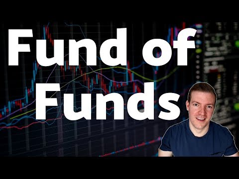 Talking Crypto Funds - With