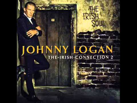 JOHNNY LOGAN - Please Please Please