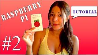 Raspberry Pi Model B+: Primeros pasos y Retropie [Tutorial] #2