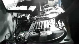 m audio torq dj ease 1990s hiphop mix part 1