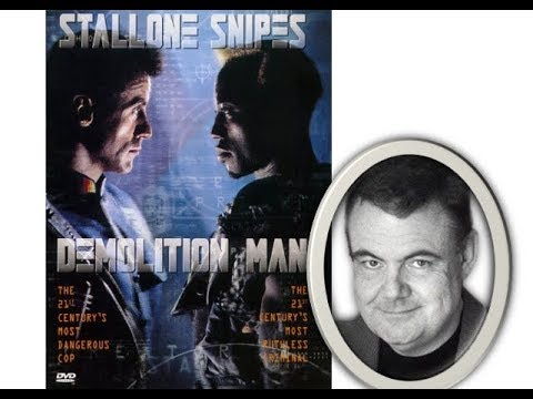 glenn shadix deathglenn shadix death, glenn shadix net worth, glenn shadix demolition man, glenn shadix movies, glenn shadix age, glenn shadix seinfeld, glenn shadix heathers, glenn shadix imdb, glenn shadix grave, glenn shadix house fire, glenn shadix funeral, glenn shadix wheelchair, glenn shadix movies and tv shows, glenn shadix voice, glenn shadix voice actor, glenn shadix interview, glenn shadix fresh prince, glenn shadix health, glenn shadix planet of the apes, glenn shadix how did he die