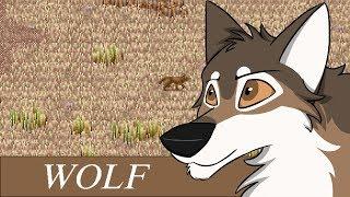WOLF: The Wild Awaits! | Episode 19- The Metal Bird