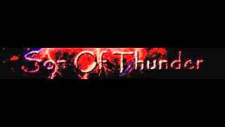 Watch Sons Of Thunder Victory Song video