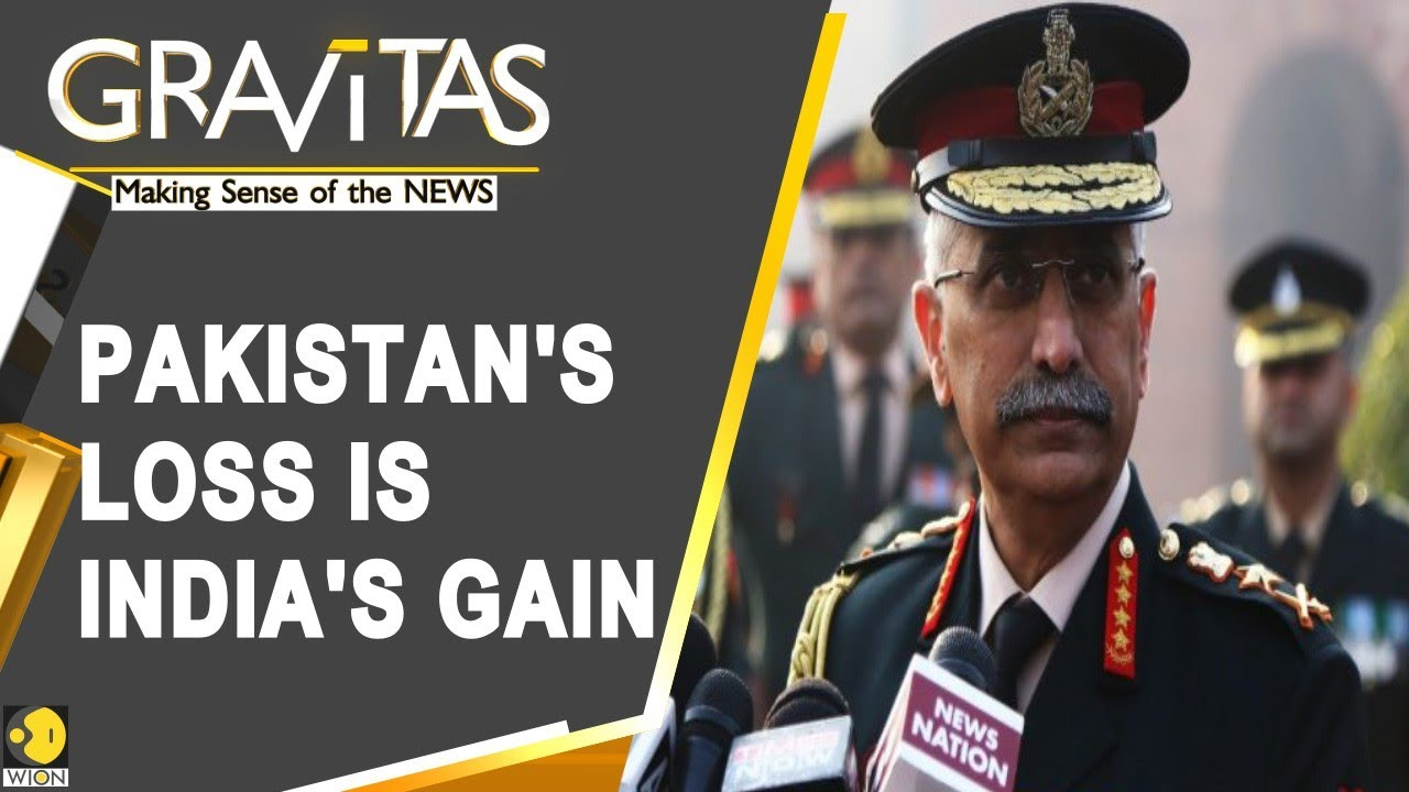 Gravitas: India-Saudi Arabia Defence partnership