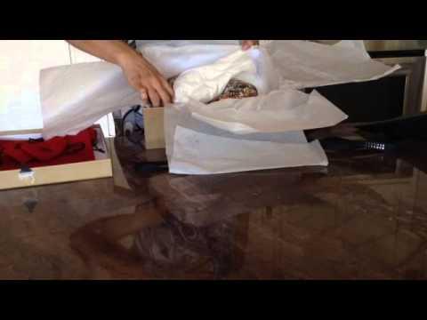 promo code 3de89 b51e3 Christian Louboutin Palais Royal Platform Pump