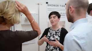 Product Design Exhibition 2013