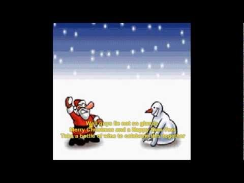 kerst gedichten 2011 christmas poems 2011 - YouTube: https://www.youtube.com/watch?v=mLm111kYBMc