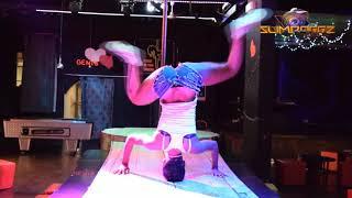 www Muviza net Bev full 100 dance on ndiratidze zvaunoita Official video by Slimdoggz Entertainmen