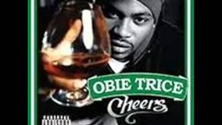 Obie Trice - Shit Hits the Fan (feat. Dr. Dre & Eminem)