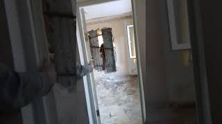 «У нас «отжали» собственность»: в Запорожье на Кривой бухте неизвестные захватили частный дом (№2)