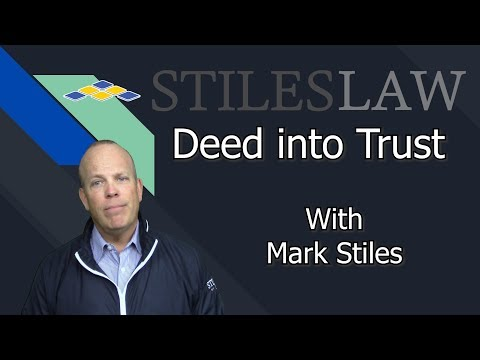 watch-this-before-deeding-your-home-to-your-trust