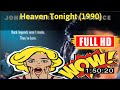 memories m0v1e  No.55 Heaven Tonight (1990) #61suabq