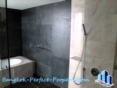 THE MET Penthouse   Bangkok-Perfect-Property.com