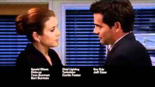Private Practice - Season 4 Episode 12 (Heaven Can Wait) Promo