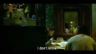 Isabella - HK movie 7/_