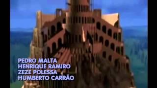 Torre de Babel - Remake