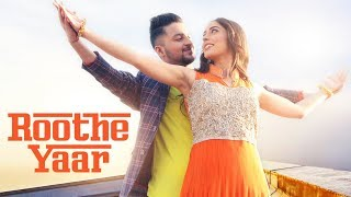 Latest Punjabi Songs 2017   Roothe Yaar: Roy (Official Song)   Sheel   New Punjabi Sngs 2017