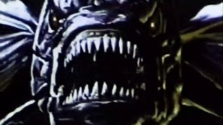 "Piranha 2 (1981) - ""Flying Killers"" Trailer (HD)"