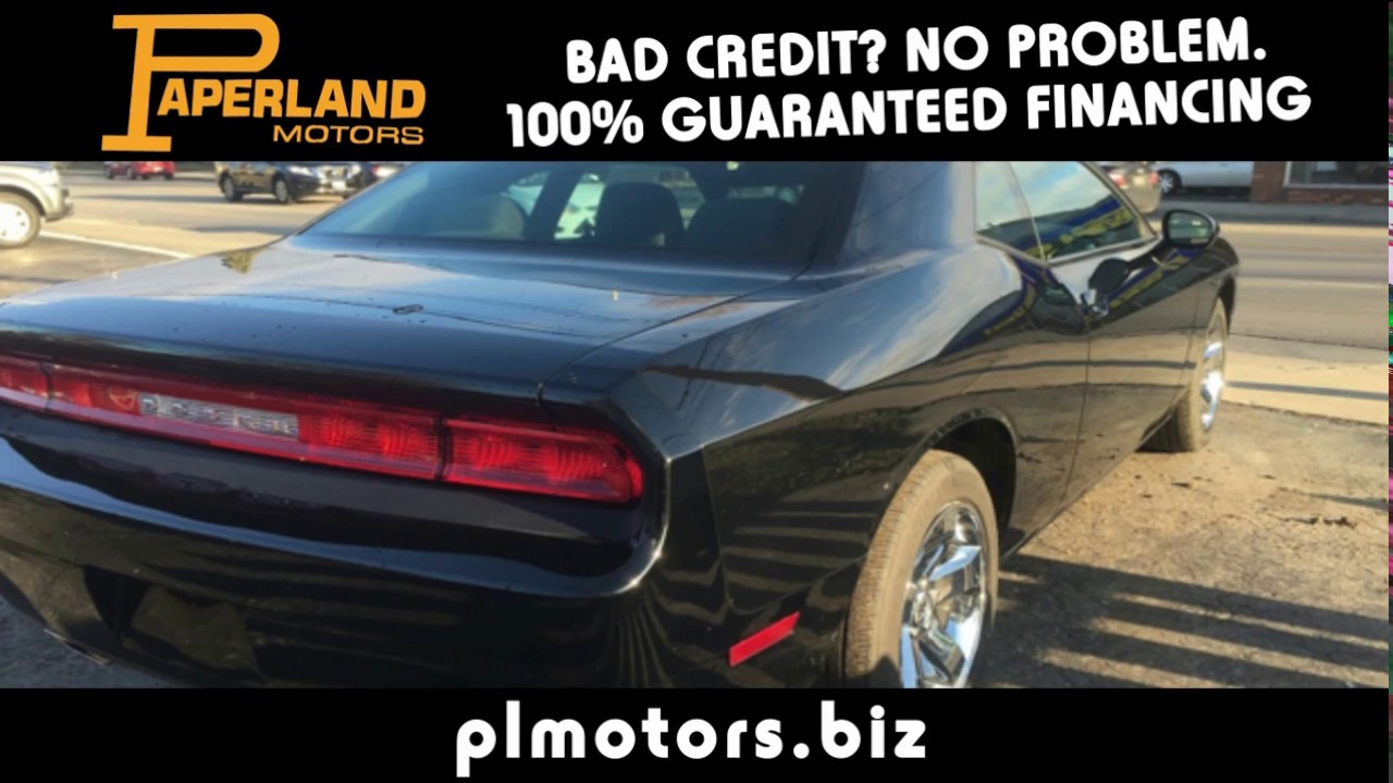 auto dealers in green bay paperland motors green bay