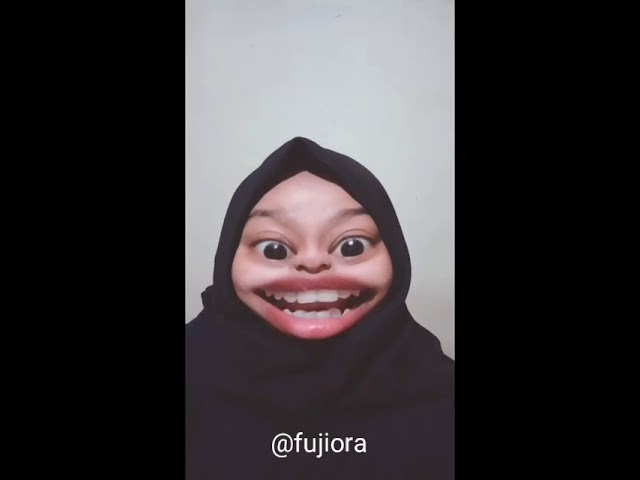 Nasib jomblo selebgram kocak fujiora