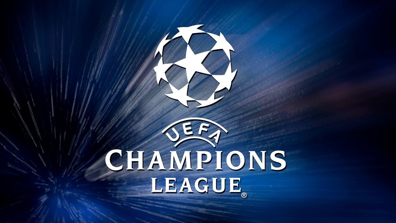 Лига 6 чемпионов тур