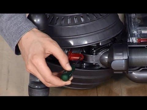 Dyson Dc14 Upright Vacuum Cleaner Best Dyson Dc14 Vacuum