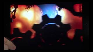 BADLAND - Gameplay Trailer #2